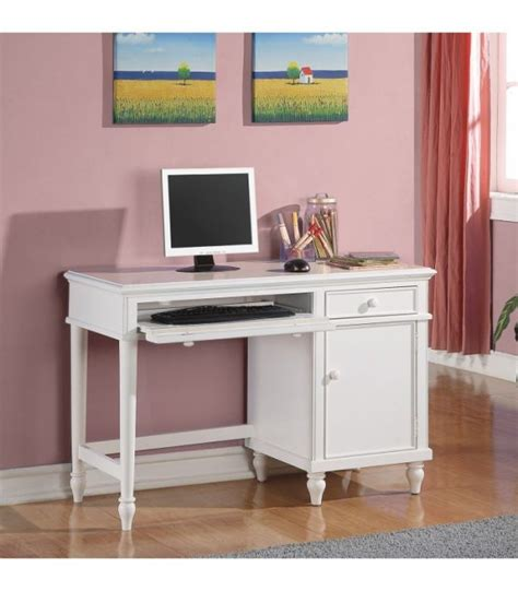 buy office furniture island ny