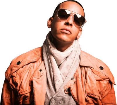 imagenes png de daddy yankee psd detail daddy yankee official psds