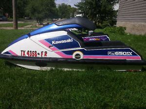 jet boats for sale winnipeg jet boats for sale in winnipeg kijiji classifieds