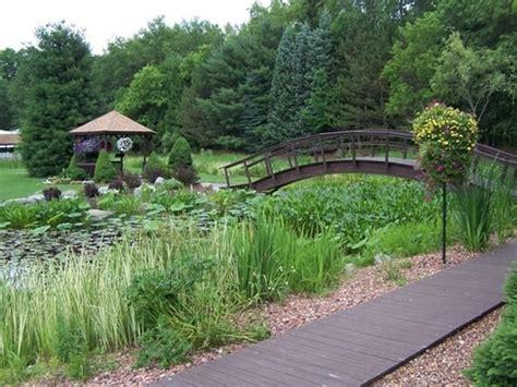 Tioga Gardens by Tioga Gardens Owego Ny Kid Friendly Activity Reviews
