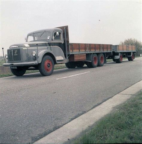 used volvo lorries 17 best images about old lorries on pinterest buses