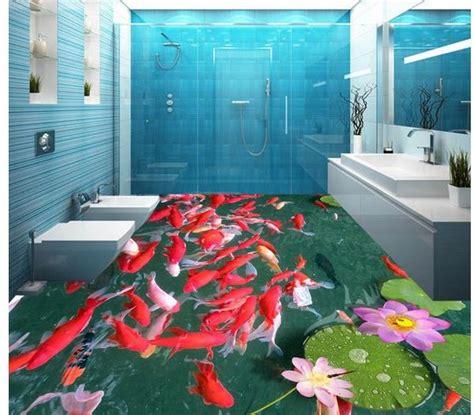 3D Epoxy Floors ???????? 7