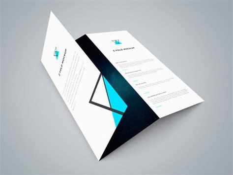 z card mockup template 50 mock ups psd gratis para dise 241 adores editoriales