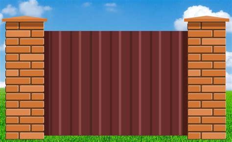 Colorbond Shed Colour Schemes by Colorbond 174 Colours For Fence Panels Verandas Sheds