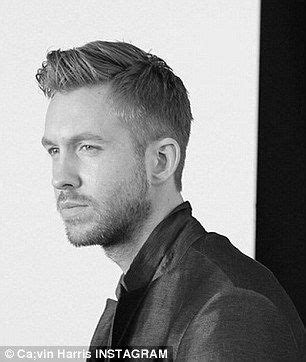 armani haircut 20 best images about calvin harris for emporio armani on