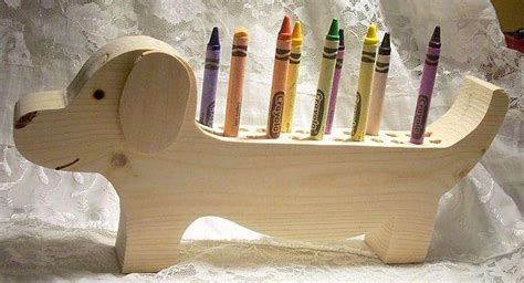 wood craft projects free diy wooden craft ideas android apps on play