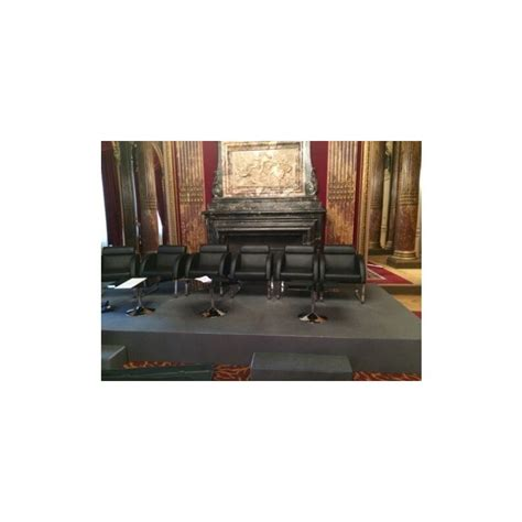 Easy Rental Furniture by Diego Armchair Easy Stand Furniture Rental For Exhibitors