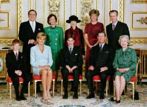 Elizabeth ii reportedly has a change of heart over princess diana
