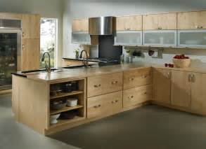 wood cabinets kitchen ideas with maple cabinets rta