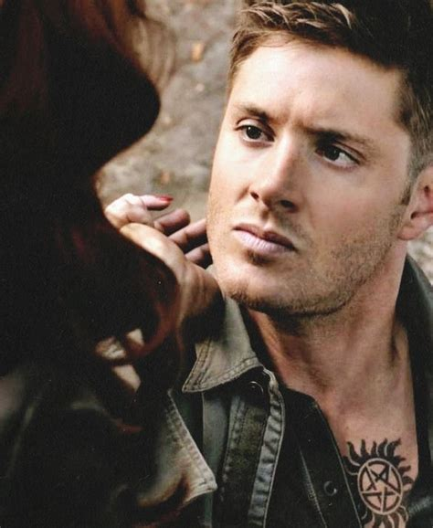 dean winchester tattoo 34 best dean winchester images on winchester