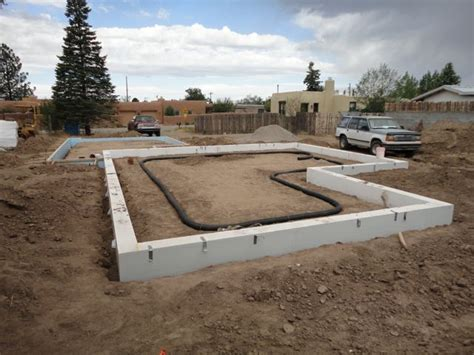 Slab Vs Crawl Space Foundation Related Keywords Amp Suggestions For House Slab Foundation