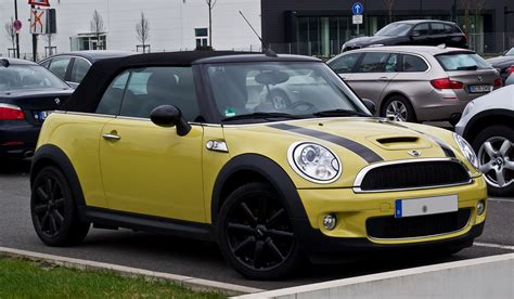 Mini C Cooper D Must Have by Cooper Wikipedia Autos Post