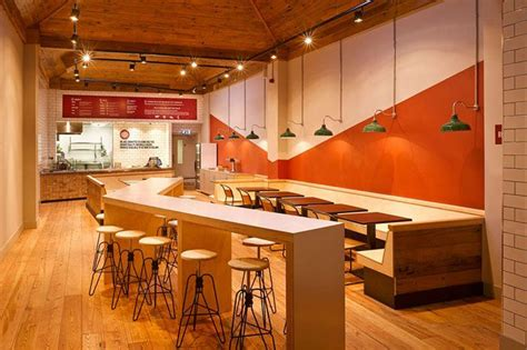 fast casual restaurant interiors search lulu