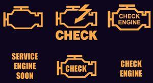 reset check engine 2004 autos weblog