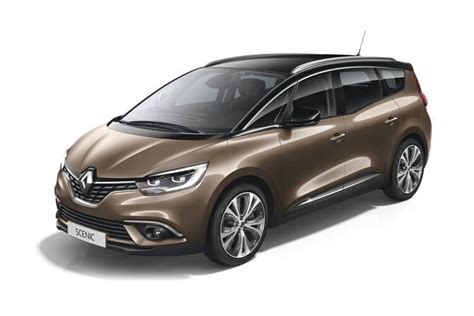 renault car leasing renault grand scenic car leasing offers gateway2lease
