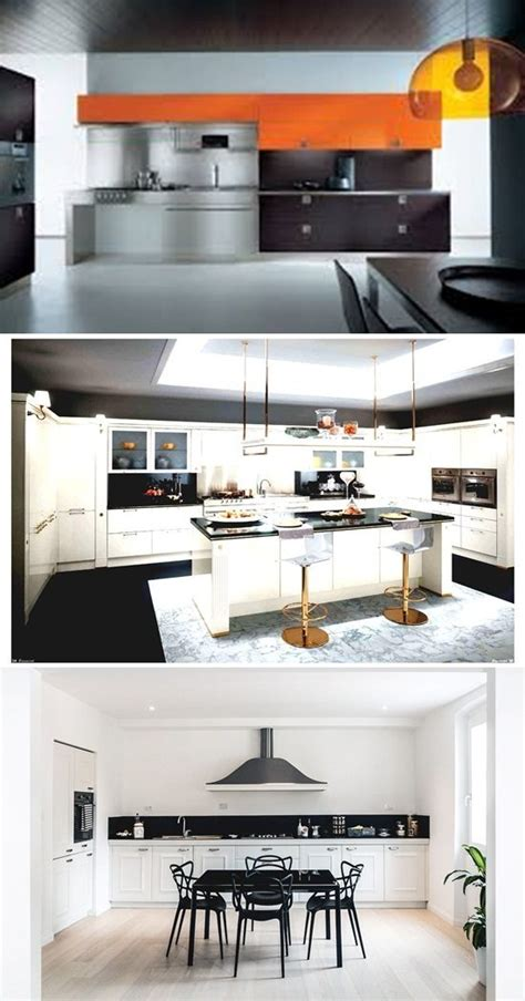 italian kitchen design ideas interior design spacious modern italian kitchen design ideas interior design