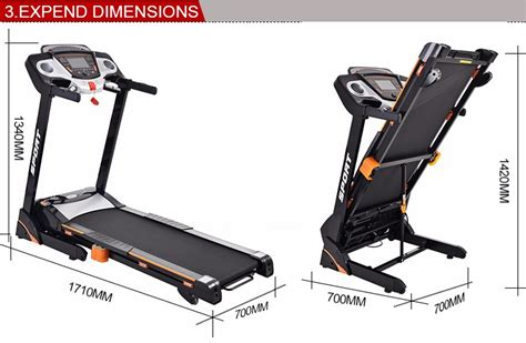 Homegym 1 Sisi Made In Taiwan equipment names healthmate treadmill prices with usb running exercise machine motorized