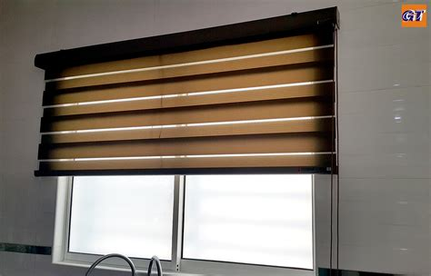 Indoor Window Blinds window blinds shades gt indoor curtain design malaysia