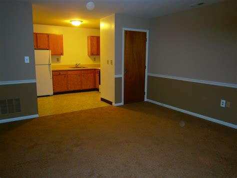 taunton housing authority taunton run village 401 e taunton ave west berlin nj 08091 rentalhousingdeals com