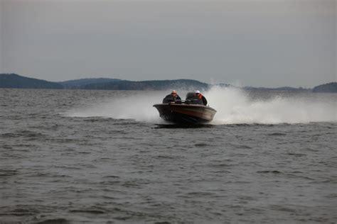 legend boats alpha 211 research 2014 legend boats alpha 211 on iboats