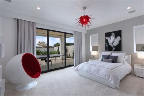Bedroom Design Concepts Bedroom Decorating And Designs By Ultra Mod Home Concepts Corona Mar California United