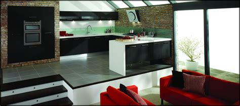 modern kitchen designs uk modern kitchens by mayflower kitchens somerset south west uk