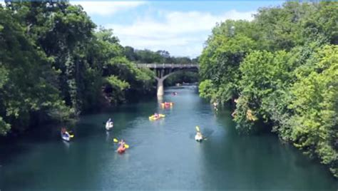 paddle boat rental in austin canoes kayaks sup boat rentals outdoor recreation