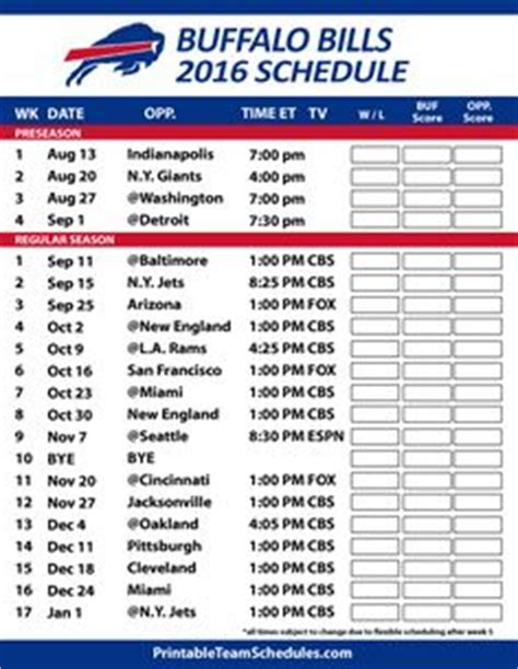 printable version of nfl schedule super bowl squares printable version here http