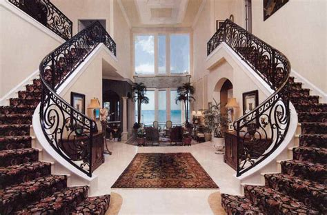 staircase design inside home beautiful staircase designs ghar360