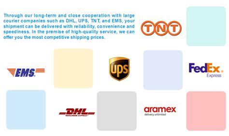 door to door shipping to from uk door to door delivery service drop shipping courier from