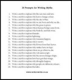 Writing Essay Exercises by Pbwriting This Idea For Writing Prompts Writing Resources Writing