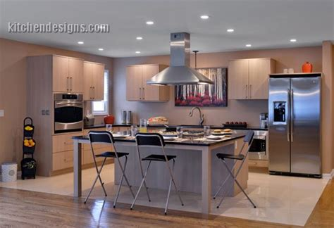wheelchair accessible kitchen design ada compliant kitchens ada accessibility