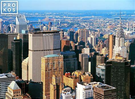 28 best empire flooring nyc 32nd floor empire towere