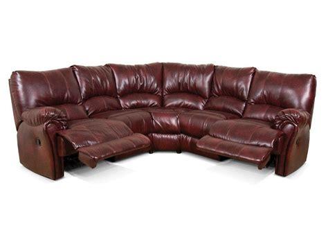england sectional sofa england furniture vaughan sectional sofa england