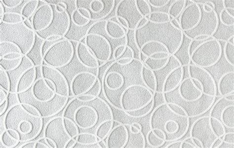 pin en gzel boyanabilir duvar ka d resimleri on boyanabilir duvar kağıdı modelleri dekorstore