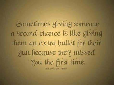 take a bullet quotes quotesgram