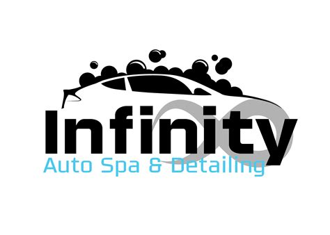 Infinity Auto Detailing by Car Truck Detailing Edmonton Infinity Auto Spa