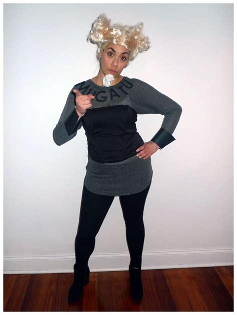 best of zoolander best 25 zoolander costume ideas on diy derek