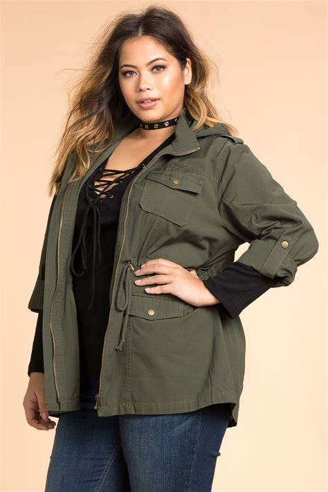 Hello Jacket s plus size jackets hello anorak jacket a gaci