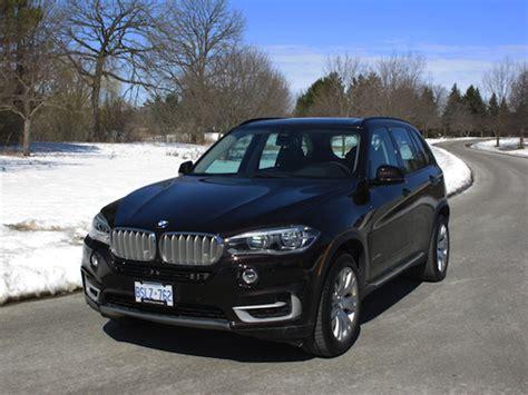 hyundai 35i reviews 2014 寶馬 bmw x5 xdrive 35i review cars photos test