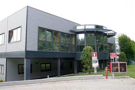 capannoni industriali santoro costruzioni impresa edile dal 1974