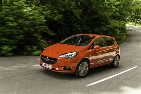 opel ford opel corsa 1 0 ecotec turbo vs ford fiesta 1 0 ecoboost