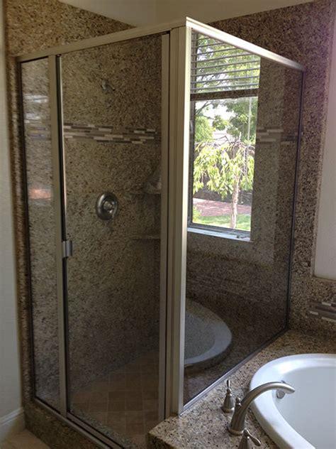Shower Doors Sacramento Free Shower Door Quote Shower Door Sacramento