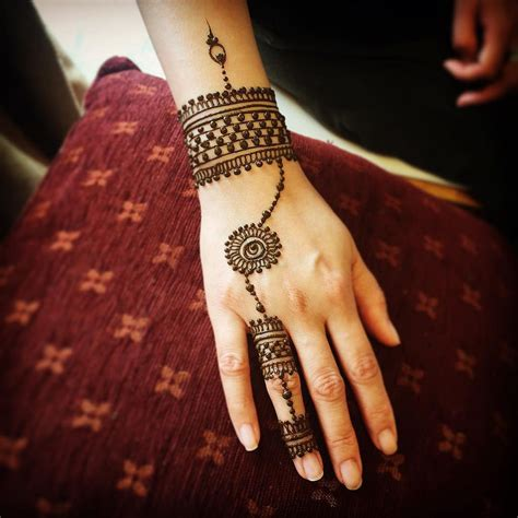 henna tattoo ring designs henna jewelry design henna hennaart hennapro hennahand