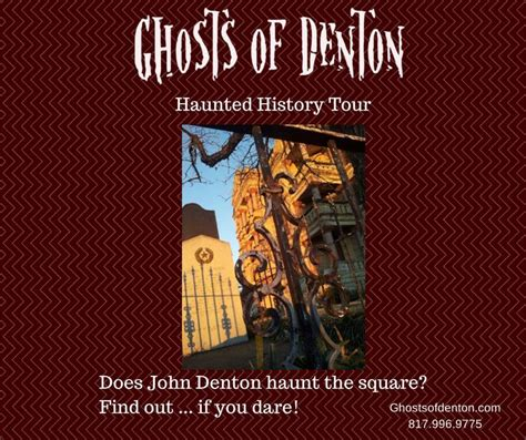 Haunted House Denton Tx by Best Friends And Fiends Bffs Of Dan S Haunted House
