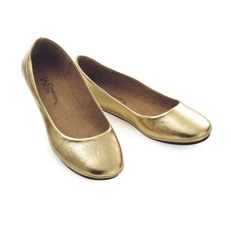 Flat Shoes 04 the gallery for gt casual dress for work