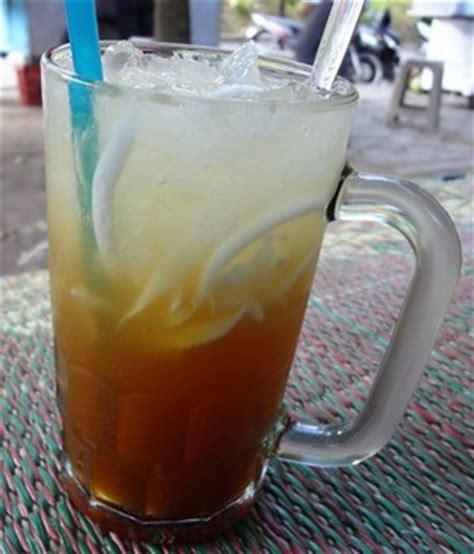 Gula Kelapa Yang Kelapa resep es kelapa muda gula merah yang segar dan enak
