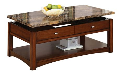 Coffee Tables With Storage Efficient Storage Coffee Coffee Table Store