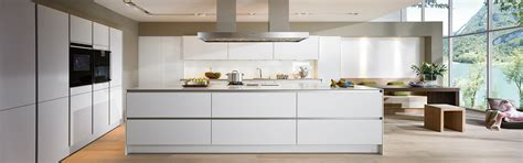 Kitchen Designers Hamilton by Kitchen Design Hamilton Montage Kitchens Kitchens