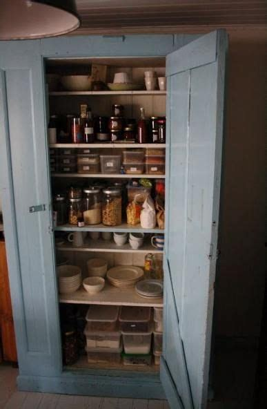 ideas farmhouse pantry ideas cupboards farmhouse